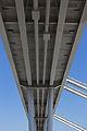Gare-de-Créteil-Ponpadour - 2013-04-21 - 5 IMG 9228.jpg