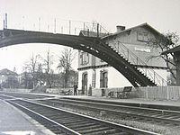 Gare Sarraltroff.jpg