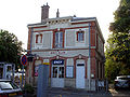 Gare de Boissy-l'Aillerie 02.jpg