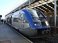 Gare de Carcassonne (2) - 2004-02-01.jpg