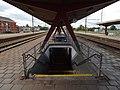 Gare de Jurbise - 9 septembre 2019 - quais 01.jpg
