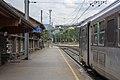 Gare de Modane - IMG 1057.jpg