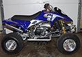 Gas Gas Wild HP 240.jpg