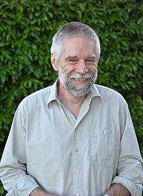 Gaspard Delachaux août 2013.JPG