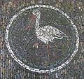 Gasthaus Storchen Mosaik.jpg