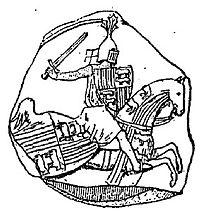 Gaston II de Foix-Béarn.jpg