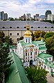 Gate Church of the Trinity (Pechersk Lavra) P1150925.jpg