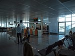 Gate K06 at Munich Airport.jpg