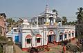 Gateway - Melai Chandi Mandir Complex - Amta - Howrah 2015-11-15 7073-7078.tif