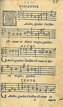 PIAE CANTIONES PDF DOWNLOAD