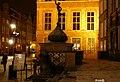 Gdańsk nocą 3 - panoramio.jpg