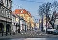 Gdanska Street in Bydgoszcz.jpg