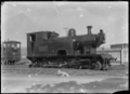 Gear Company locomotive no. 3 (4-4-0T type) ATLIB 289721.png