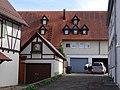 Gebäude und Straßenansichten von Deckenpfronn 113.jpg