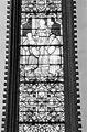 Gebrandschilderd raam in koor - Beers - 20029602 - RCE.jpg