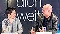 GedankenTanken Köln 2018 - 01 - PK zur Verleihung des Preises Die Blaue Zunge-0060.jpg
