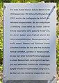 Gedenktafel Clayallee 118 (Dahlem) Rudolf Steiner.jpg