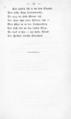 Gedichte Rellstab 1827 033.png