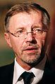 Gediminas Kirkilas 2007.jpg
