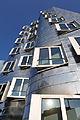 Gehry Building Duesseldorf.jpg