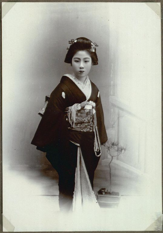 filegeisha japan 10797708503jpg wikimedia commons