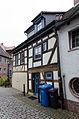 Gelnhausen, Lambertusgasse 14, 001.jpg
