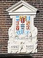 Gemeenlandshuis Amstelland4.jpg