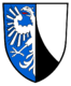 Coat of arms of Eslohe