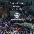 Gemeinsam wissen wir mehr – Wikimedia Deutschland.jpg