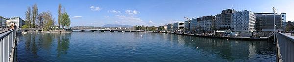 Genève Rhône01 2007-04-14.jpg