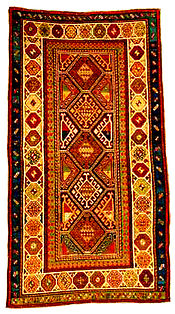 Gendje long rug lot 5.jpg