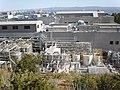 Genentech HQ building 6.JPG