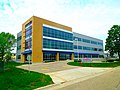 General Heating and Air Conditioning Offices - panoramio.jpg