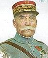 General Henri Alby (cropped).jpg