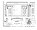 General Leavenworth House, 607 James Street, Syracuse, Onondaga County, NY HABS NY,34-SYRA,2- (sheet 6 of 9).png