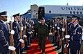 General Richard Wolsztynski arrives at Charleston AFB.jpg