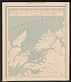 100px general map of the grand duchy of finland 1863 sheet a1