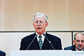 Geneva Ministerial Conference 18-20 May 1998 (9305963953).jpg