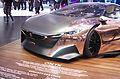 Geneva MotorShow 2013 - Peugeot Onyx front view 1.jpg