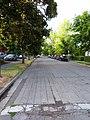 Geneva Street - Medford Oregon.jpg