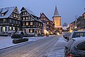 Gengenbach in Weihnachtsbeleuchtung mit Obertor.jpg