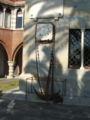 Genova-Castello d'Albertis-DSCF5459.JPG
