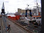 Genova dok.jpg