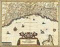 Genovesato Serenissimae Reipublicae Genuensis Ducatus Et Dominii Nova Descriptio.jpg