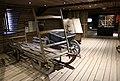 Gens de l'alpe Musée dauphinois 2020 abc31.jpg