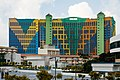 Genting-Highlands Malaysia First-World-Hotel-01.jpg