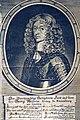 Georg Wilhelm Herzo BS LG– Celler Schloss (3).JPG