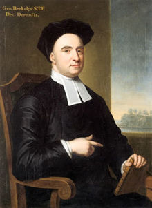 Description de l'image  George Berkeley by Jonh Smibert.jpg.