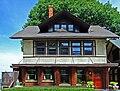 George E. Gary House.jpg