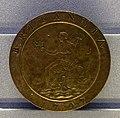 George III 1760-1820 coin pic11.JPG
